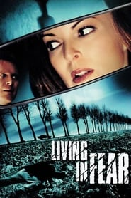 Living in Fear (2000)
