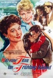 Was eine Frau im Frühling träumt (1959)