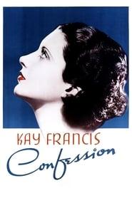 Confession (1937) online ελληνικοί υπότιτλοι