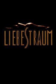 Liebestraum 1991