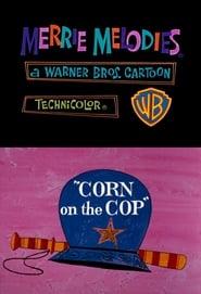 Corn on the Cop (1965)