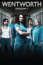 Wentworth Season