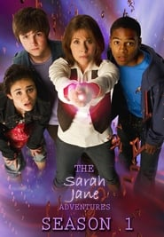 The Sarah Jane Adventures Season 1 Episode 6
