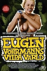 The Wild World of Eugen Vöhrmann (2005) Zalukaj Online Cały Film Lektor PL