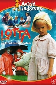 Lotta on Rascal Street Watch and Download Free Movie in HD Streaming