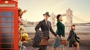 Christopher Robin Images