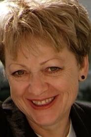 Jane Scott