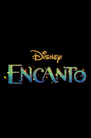Encanto (2021)