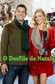 O Desfile de Natal