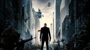 Hitman : Agent 47 en streaming