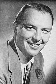 Ed Herlihy, personaje Himself