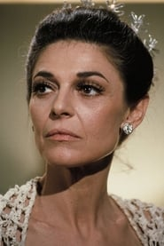 Anne Bancroft - Watch Movies Online Streaming