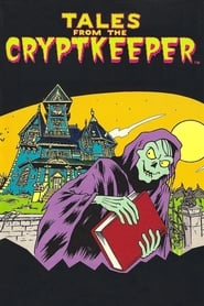 Tales from the Cryptkeeper – Povestiri din Cripta