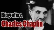 Charlie Chaplin: A Tramp's Life Images