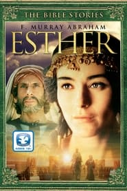 Esther movie