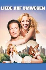 Liebe auf Umwegen (2004)