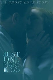 Watch Just One More Kiss (2019) Fmovies