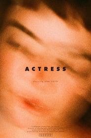 Actress (2015) Online Cały Film CDA Zalukaj