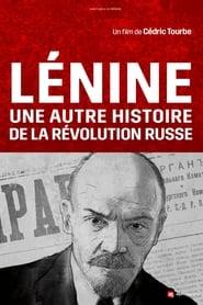 مشاهدة فيلم Lenin and the Other Story of the Russian Revolution مترجم