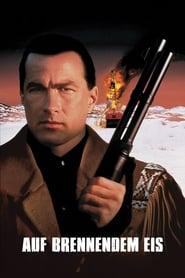 Auf brennendem Eis (1994)