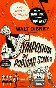 A Symposium on Popular Songs (1962)