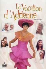 La vocation d'Adrienne 1997