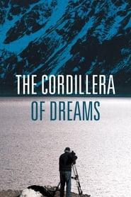 Poster for The Cordillera of Dreams