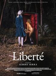 Regardez Liberté Online HD Française (2019)