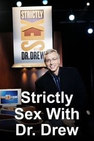 Strictly Sex with Dr. Drew poster (960x1440)