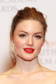 Image Holliday Grainger