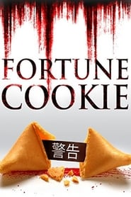 Fortune Cookie Full Movie