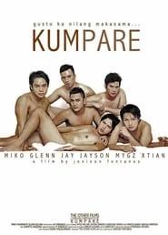 Kumpare