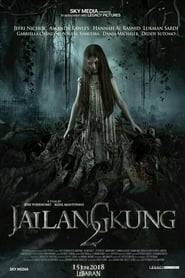 Jailangkung 2 (2018) Sub Indo