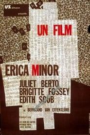 Erica Minor 1974