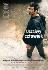 Uczciwy człowiek (2018) CDA Online Cały Film Zalukaj