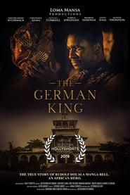 Watch The German King (2019)
