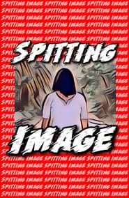 Spitting Image (2020)