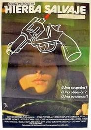 Hierba salvaje 1979