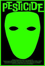 Pesticide (2021) torrent