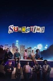 Summertime Netflix Streaming