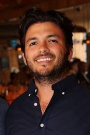 Felipe Torres Urso
