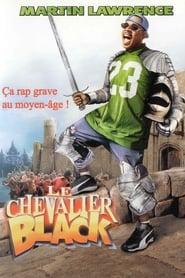 Le Chevalier black streaming