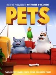 Pets (2020)
