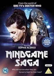 Mindgame Trilogy (1999)