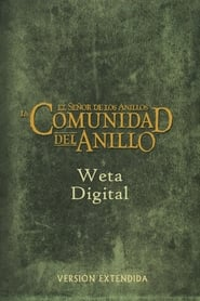 Weta Digital 2002