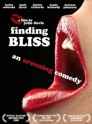 Finding Bliss (2009) me Titra Shqip