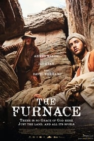 The Furnace