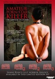 Amateur Porn Star Killer (2006) online