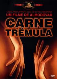 Em Carne Viva 1997