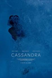 Cassandra (2021)